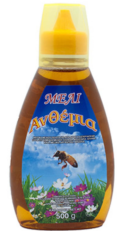 Ακατάλληλο μέλι: Αυτές οι παρτίδες μελιού ανακαλούνται από τον ΕΦΕΤ