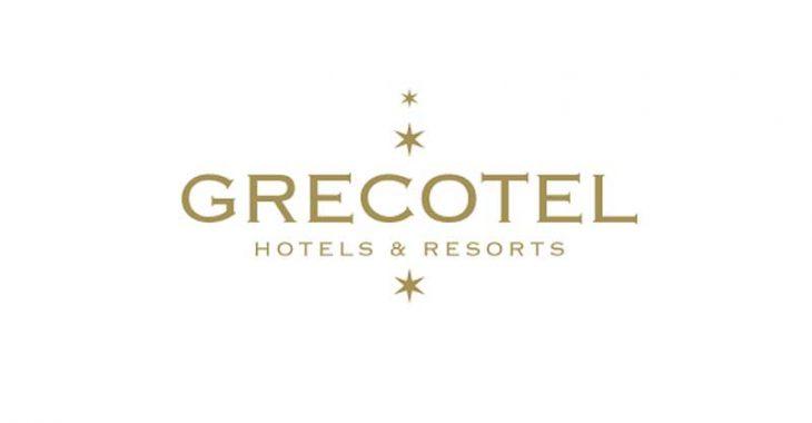 Όμιλος Grecotel: Εξαγόρασε πέντε ξενοδοχεία σε Μύκονο και Κέρκυρα