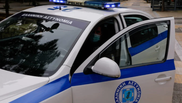 Έγκλημα στη Θεσσαλονίκη: Άγρια δολοφονημένος βρέθηκε ένας 71χρονος