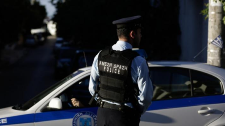 Κυπαρισσία σοκ: Ηλικιωμένος πυροβόλισε ιδιοκτήτη καταστήματος