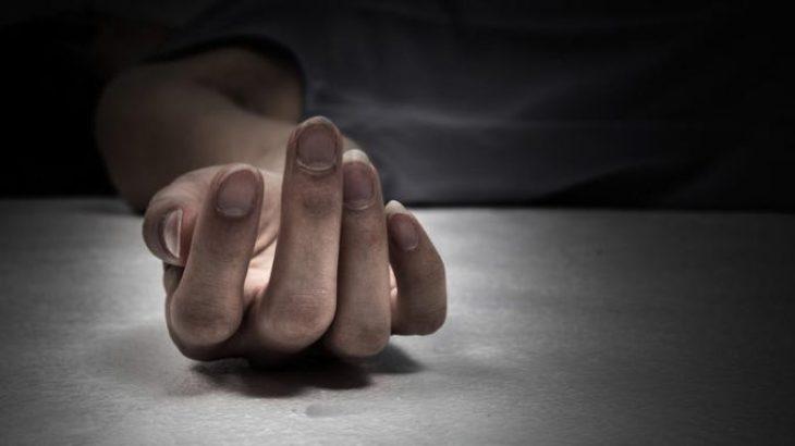 Σκιάθος σοκ: 65χρονη γυναίκα βρέθηκε κρεμασμένη σπίτι της