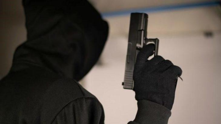 Σοκ στον Γέρακα: 67χρονος επιχειρηματίας δέχτηκε επίθεση από ληστές
