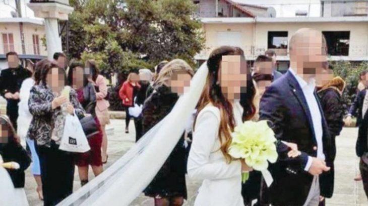 Μαλεσίνα σοκ: Στους 17 έχουν φτάσει οι θάνατοι από τον «περίφημο» γάμο