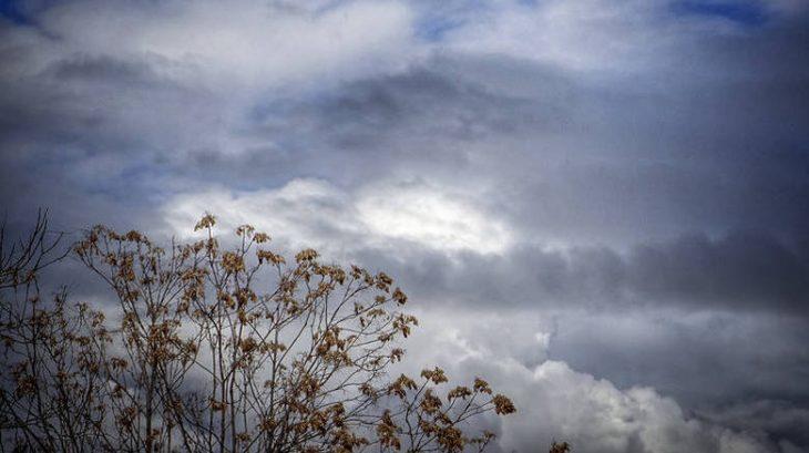 Πρόγνωση καιρού 14/4: Γενικά αίθριος ο καιρός στη χώρα σήμερα