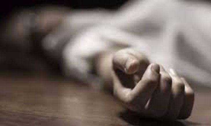 Άγιος Νικόλαος: 52χρονος εντόπισε νεκρό τον αδερφό του στα Ζένια