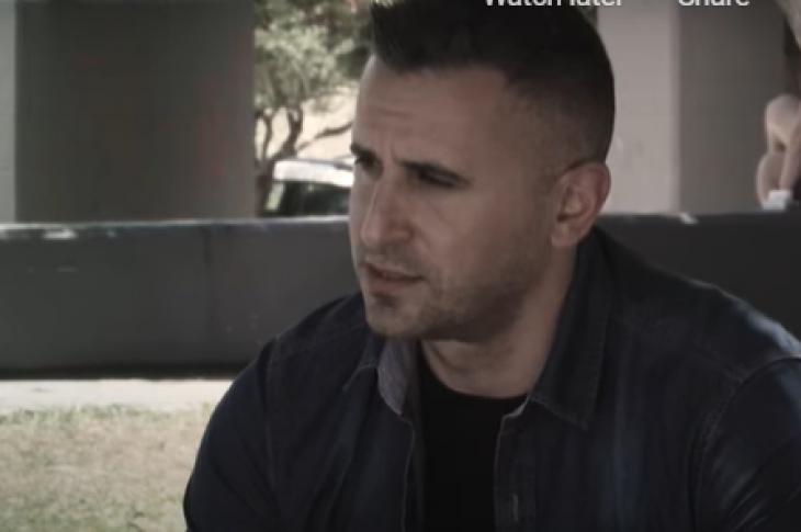 Αστυνομικός Γλυκά Νερά: «Η ψυχή μου έμεινε για πάντα εκεί»