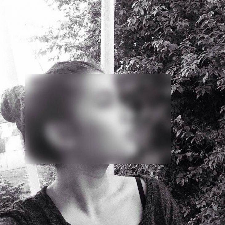 Δολοφονία στα Γλυκά Νερά: Αυτή είναι η 20χρονη Καρολίνα που στραγγαλίστηκε στα χέρια των ληστών