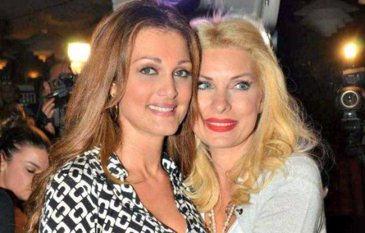 Διάσημοι Έλληνες νονοί: 8 περιπτώσεις μαζί τα διάσημα ανήψια τους