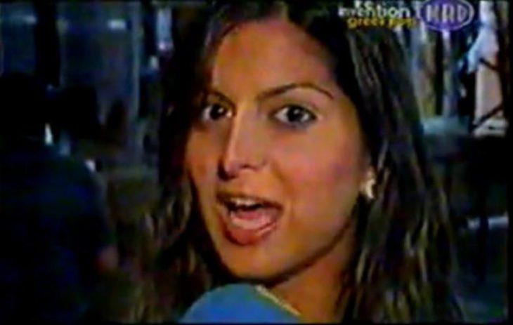 Διάσημες γυναίκες με πλαστική: 7 γυναίκες που άλλαξαν την μύτη τους