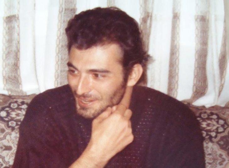 Θανάσης Τριαρίδης: Ο καρκινοπαθής γιατρός που το πρωί έκανε χημειοθεραπείες και μετά χειρουργούσε