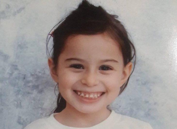Τραγωδία Λεχαινά: Αγγελούδι, 5 ετών, παρασύρθηκε από αυτοκίνητο ενώ έκοβε παπαρούνες