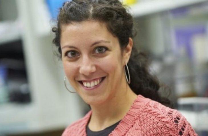Μαρία Θέμελη: Η Ελληνίδα γιατρός από την Πάτρα που ψηφίστηκε γυναίκα της χρονιάς στην Ολλανδία
