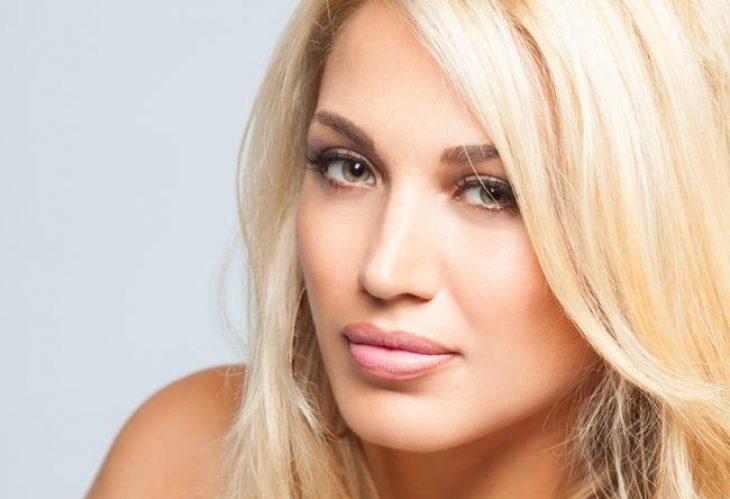 Εφτά διάσημες γυναίκες πριν και μετά την πλαστική εγχείρηση μύτης