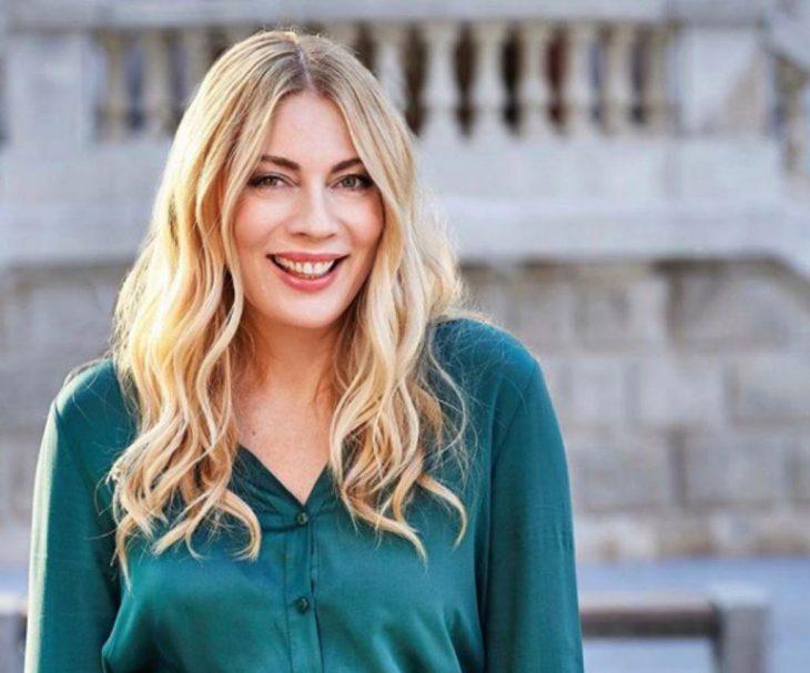 Οχτώ διάσημες Ελληνίδες που δεν έκανα ποτέ παιδί λόγω καριέρας είτε από επιλογή