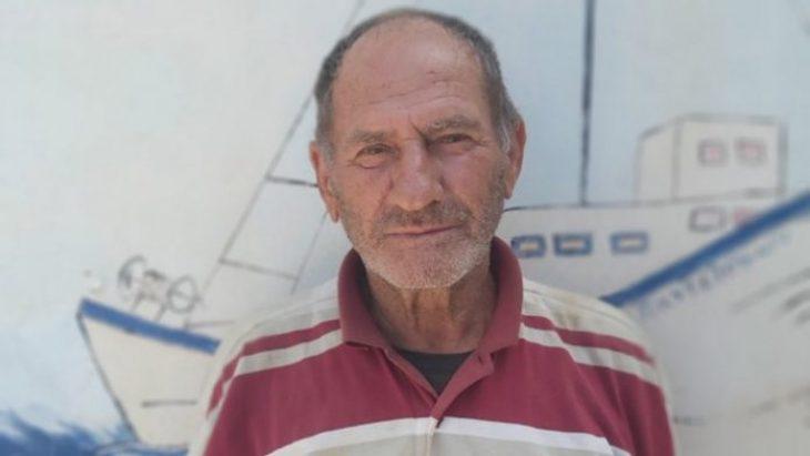 77χρονος: Χάρισε το σπίτι του στο Ορφανοτροφείο Θηλέων και δωρίζει τις οικονομίες