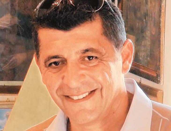 Μανώλης Καντάρης: Ο πατέρας που δολοφονήθηκε στο κέντρο της Αθήνας για μια κάμερα – Η κατάληξη των δραστών