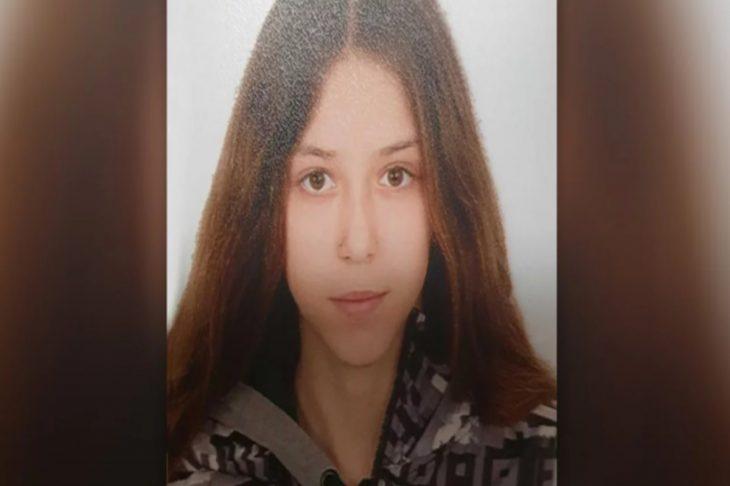 Εξαφάνιση 13χρονης: Συναγερμός για τη 13χρονη Λάουρα