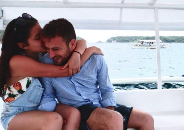 Γλυκά Νερά: Συγκλονίζει ο σύζυγος της 20χρονης Καρολίνας