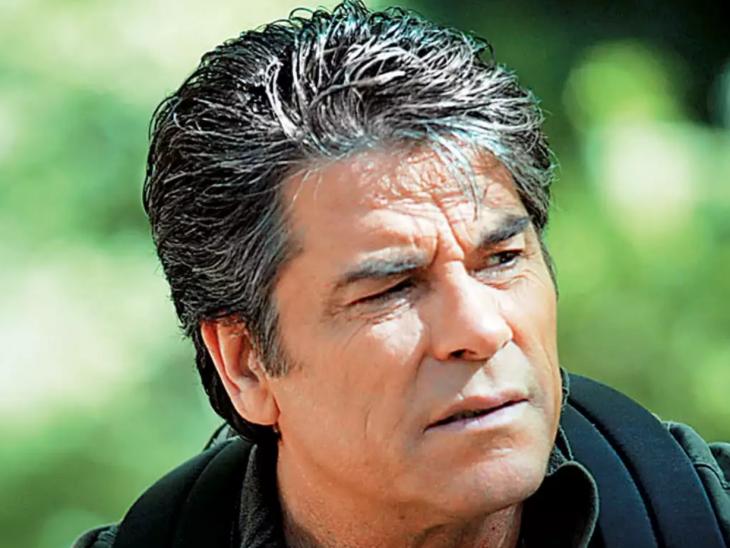 Έλληνες ηθοποιοί που τα παράτησαν: Αρνήθηκαν τα λεφτά γιατί δεν τους γέμιζαν: 7 Έλληνες ηθοποιοί που τα παράτησαν και άλλαξαν πορεία