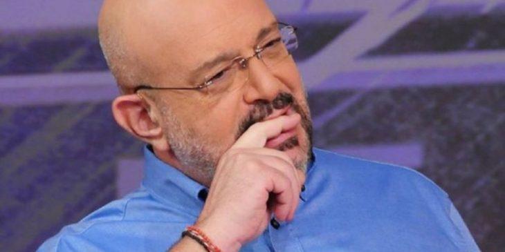 Ανδρέας Ροδίτης: «Πέρασα καρκίνο, μας τάιζε η Αρχιεπισκοπή – Ο ηθοποιός που με στήριξε στα δύσκολα»