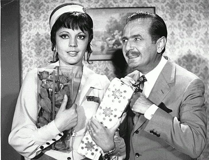 Σταύρος Ξενίδης: Οι εβδομήντα ταινίες, οι 2 γάμοι με την ίδια γυναίκα και το άδοξο τέλος στο γηροκομείο