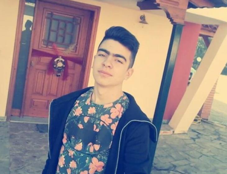 Καλαμάτα τραγωδία: Οι δύο 20χρονοι που έχασαν τη ζωή τους στο τροχαίο
