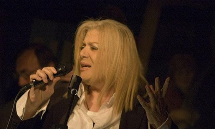 Διάσημες Ελληνίδες εξομολογούνται: Ο ξυλοδρασμός της Κατερίνας Στανίση και ο βιασμός της Καίτης Γκρέυ
