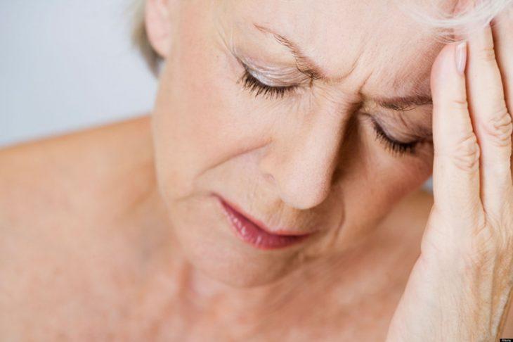 Εγκεφαλικό: Προειδοποιητικά σημάδια του εγκεφαλικού από τον οργανισμό, ένα μήνα πριν