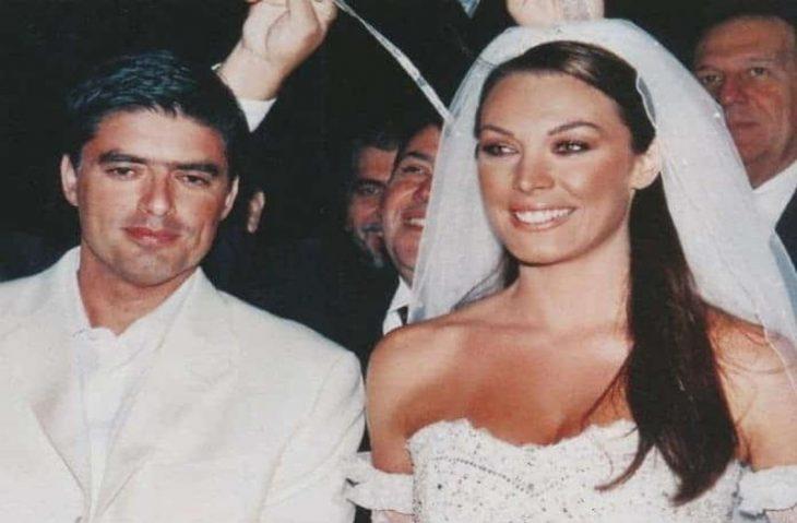 Έκλεψαν την παράσταση: 12 γάμοι διάσημων Ελληνίδων που οι νύφες ήταν κούκλες