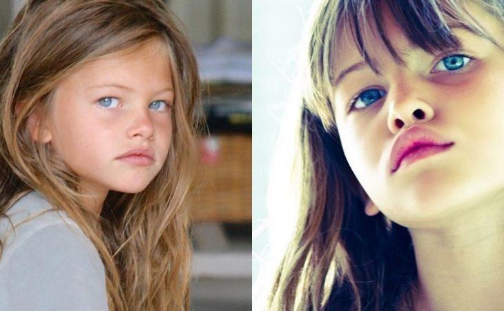 Ομορφότερο κορίτσι του κόσμου: Πως είναι σήμερα το 2021