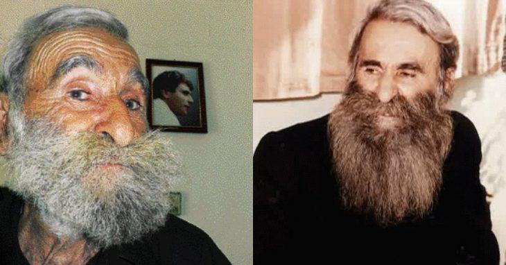 Γιάννης Παπαδόσηφος: Σκότωσε μέσα στο δικαστήριο το φονιά του γιού του