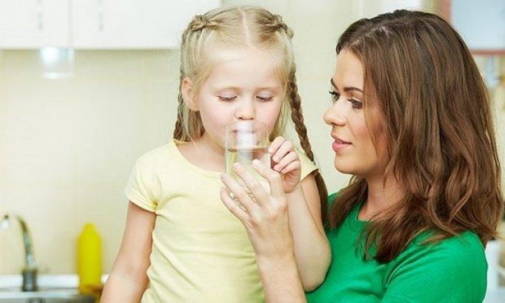 Αληθινή Ιστορία: Δεν δίνουν νερό στην κόρη μου, για να μην χρωστάμε