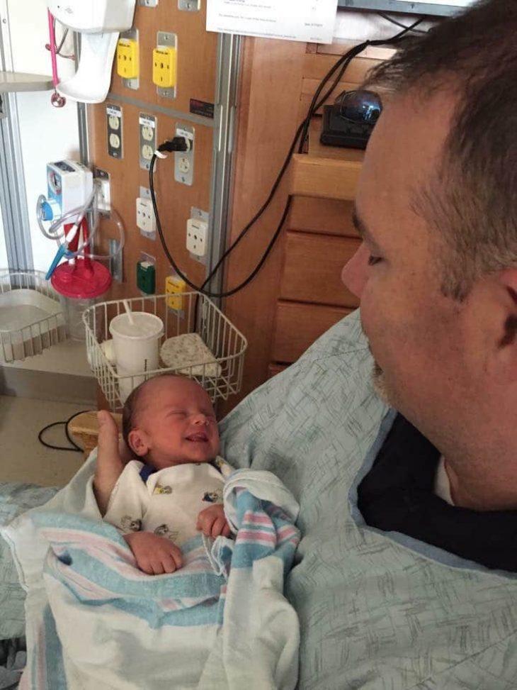 Πρόωρα μωρά: Οι νικητές της ζωής