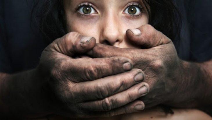 Ρόδος: Άντρας βίασε και ξυλοκόπησε τη σύζυγό του