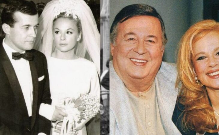 Αλίκη Βουγιουκλάκη: Η γυναίκα που παραλίγο να διαλύσει το γάμο της
