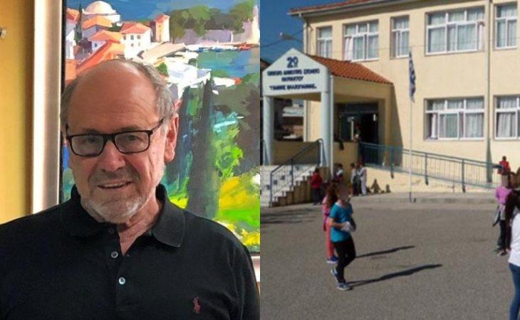 Έλληνας δήμαρχος δεν έπαιρνε επί 5 χρόνια μισθό