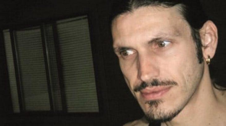 Νικητές ριάλιτι: Η τραγική σύμπτωση των θανάτων του Πάνου Ζάρλα και του Τάσου Μπερδέση