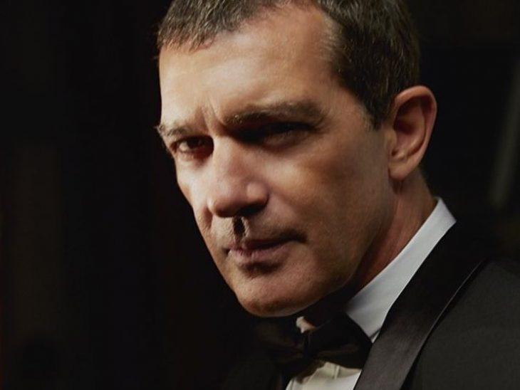 Αντόνιο Μπαντέρας: Ο άνθρωπος που αρνήθηκε να παίξει τον Κεμάλ κάνει την νεα του ταινία στην Ελλάδα