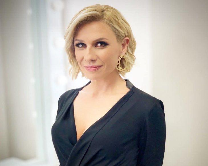 Διάσημες που απάτησαν: 10 Ελληνίδες που απάτησαν το σύντροφό τους