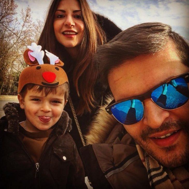 Πέτρος Μπαγγέας: Ο νεαρός Έλληνας χειρούργος που επινόησε πατέντα που αλλάζει για πάντα την παγκόσμια ιατρική