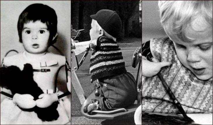 Πραγματική ιστορία: Τα παραμορφωμένα παιδιά της Θαλιδομίδης. Το φαρμακευτικό σκάνδαλο της γερμανικής εταιρείας που κατασκεύασε αντιεμετικό για τις έγκυες και ζήτησε συγνώμη μετά από 50 χρόνια