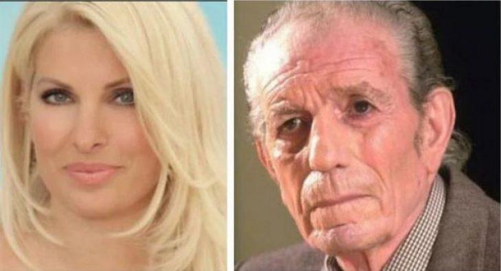 Διάσημοι συγγενείς: 12 άγνωστες συγγένειες της Ελληνικής σοούμπιζ