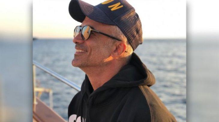 Σταύρος Δογιάκης: Τι σχέση είχε με το δολοφόνο πιλότο