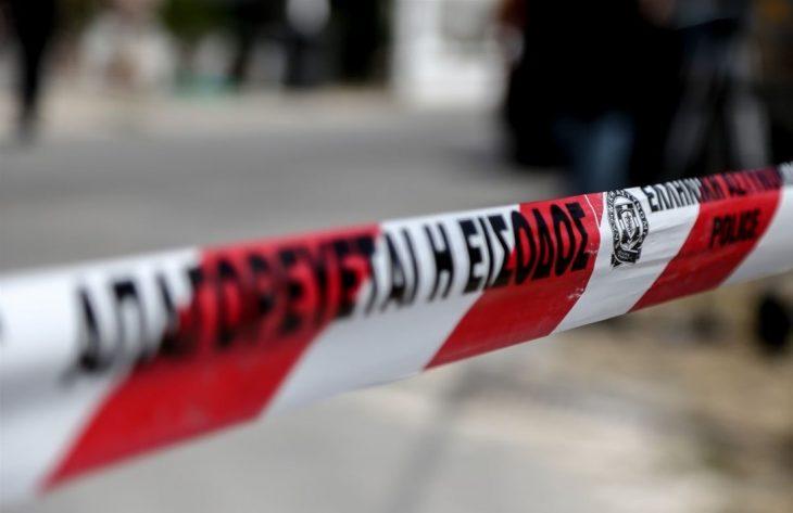 Κατερίνη έγκλημα: Τον έδεσαν και τον έκαψαν ζωντανό