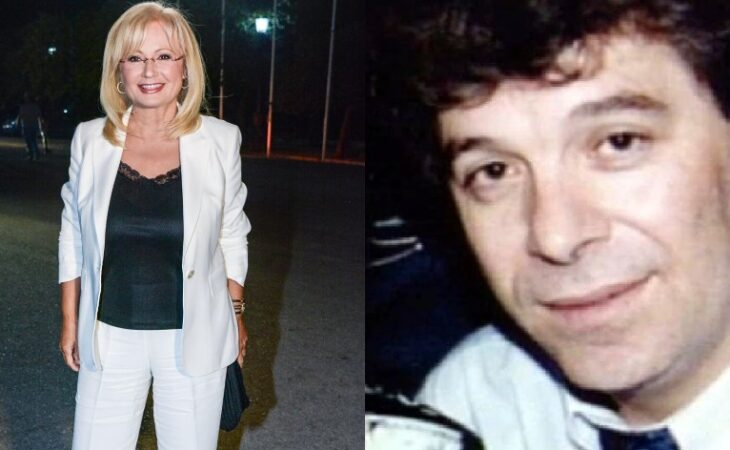 Δολοφόνος γυναικών: Ο άντρας που είχε σκοπό της ζωής του να σκοτώσει τη Νικολούλη