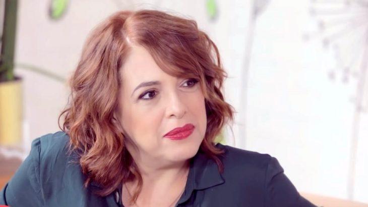 Διάσημοι Έλληνες με κατάθλιψη: 7 περιπτώσεις που την νίκησαν