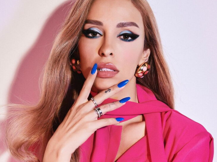 Ελένη Φουρέιρα: «Με λένε Εντέλα Φουρεράι και είμαι υπερήφανη που γεννήθηκα στην Αλβανία»