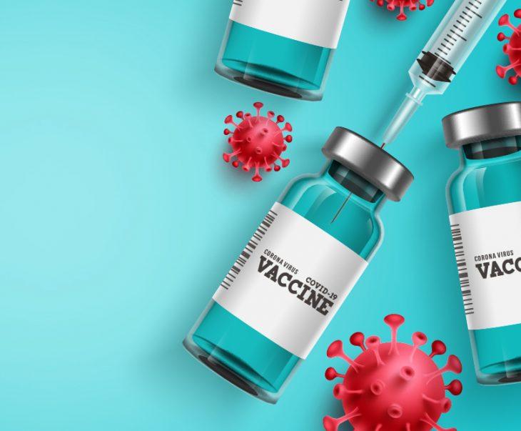 Προνόμια εμβολιασμένων: Χωρίς μάσκα από 1η Ιουλίου