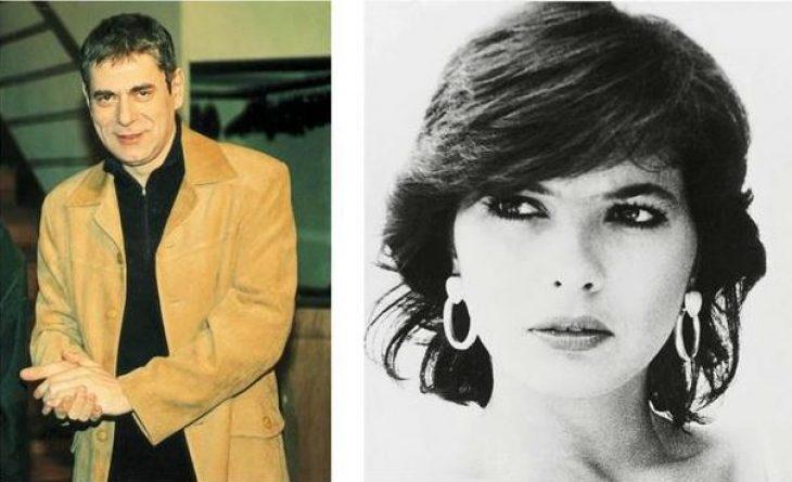 Άγνωστοι έρωτες: 12 διάσημοι που ξεχάσαμε πως ήταν ζευγάρι
