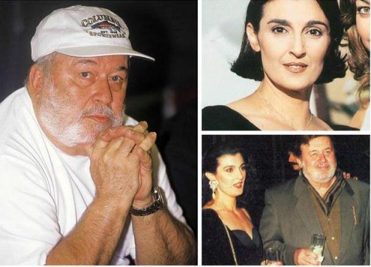 Ξεχάσαμε πως ήταν ζευγάρι: 12 κρυφοί έρωτες διάσημων Ελλήνων που το έκρυψαν καλά